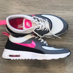 Nike Air Mac Thea